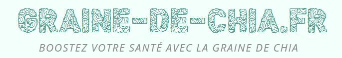 Graine-de-chia.fr